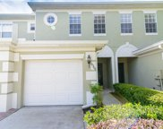 10706 Savannah Wood Drive Unit 106, Orlando image