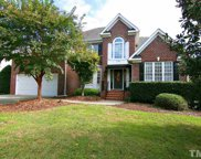 12316 Penrose Trail, Raleigh image