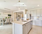 26598 Bonita Fairways Blvd, Bonita Springs image