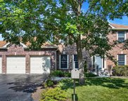 1615 Wilson Forest View, Chesterfield image