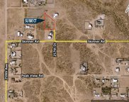 293XX N 257th Drive Unit #-, Wittmann image