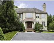 511 Northwick Lane, Villanova image