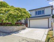 19060 Clemans Dr, Castro Valley image