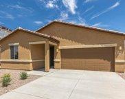 7754 W Long Cast, Tucson image