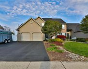 2127 Rolling Meadow, Lower Macungie Township image