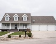 609 27th St Nw, Minot image