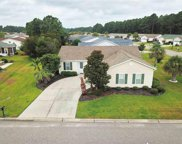 190 WELLSPRING DRIVE, Conway image