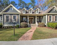 17 Oldfield Village Road, Bluffton image
