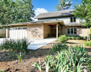 1114 Upper Reach Drive, Wilmington image