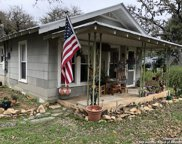 410 14th St, Bandera image