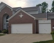 16582 Lakeville  Crossing, Westfield image