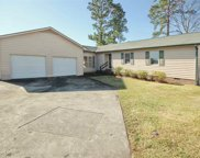 3784 Parker Pl., Little River image