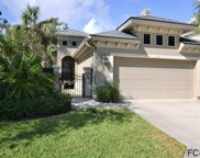 3 N River Park Dr N Unit ., Palm Coast image