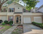 3810  Fern Run Court Unit #13, Fort Mill image