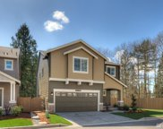 6920 Sweetgum Ave NE Unit 253, Lacey image
