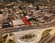 718 Mills Ave, San Bruno image