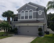 14331 Wistful Loop, Orlando image