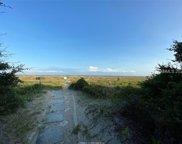 9 Coquina  Road, Hilton Head Island image