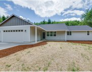 1771 LITTLE KALAMA RIVER  RD, Woodland image