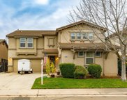 9238  Rushing Creek Way, Elk Grove image
