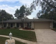 8914 Royal Birkdale Lane, Orlando image