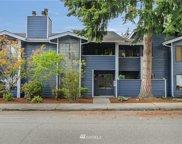 8408 18th Avenue W Unit #8-106, Everett image