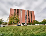 1 SMETON PLACE Unit #1400, Baltimore image