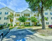 601 Hillside Dr. N Unit 4333, North Myrtle Beach image