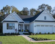 31413 Topsail   Drive, Lewes image
