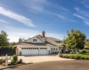 320 FORELOCK Court, Simi Valley image