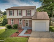 9531 OAKBRANCH WAY, Baltimore image