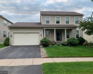 1893 Clover Meadow Drive, Chaska image