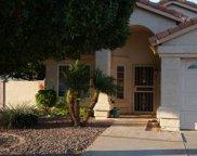 4242 W Electra Lane, Glendale image