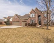 6527 Briarwood  Place, Zionsville image