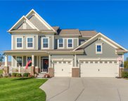 7728 Tanager  Court, Zionsville image