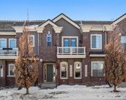 9256 Mornington Way, Lone Tree image