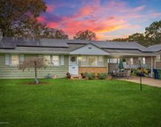 231 Lakewood Road, Neptune Township image