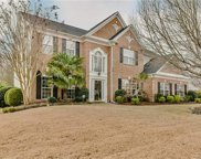 4826  Armorcrest Lane Unit #211, Charlotte image