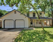 13170 Mill Stone Dr, Austin image