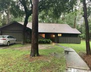4501 Nw Sherwood Trace Trace, Gainesville image
