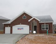 723 Saddle Ridge, Wentzville image