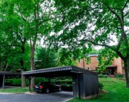 642 Timber Ln, Nashville image