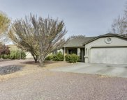 687 Sycamore Lane, Chino Valley image