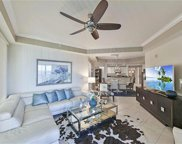 2745 1st ST Unit 1006, Fort Myers image