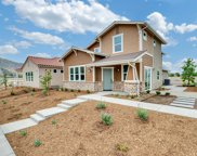 3961  Savannah Lane, Piru image