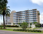 223 Island Way Unit 2D, Clearwater image