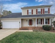 143  Meadow Pond Lane, Mooresville image