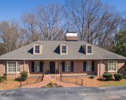 32 Quail Hill Drive, Greenville image
