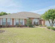 6045 Firefly Dr, Pensacola image