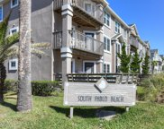 376 1ST ST South, Jacksonville Beach image